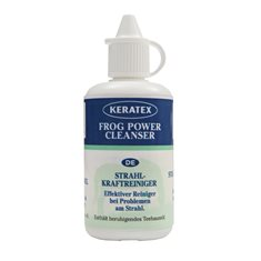Keratex Frog Powerclean 50 bl