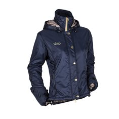 Jacka Regular sport  Navy
