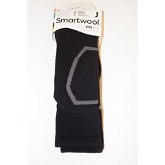 Strumpa PhD ski Medium  black
