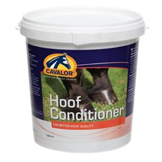 Hoof Conditioner 1000ml
