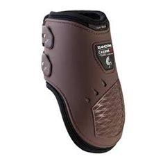 Strykkappa Carbon Air  brown