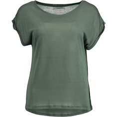 Top Annelie  Olive