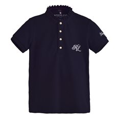 Pike Coniway  Navy