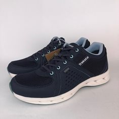 Sko Fresh 3,0 GTX  Navy