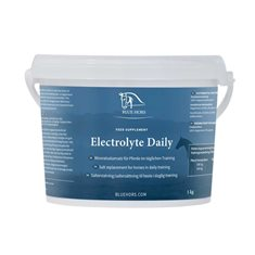 Electrolyt daily 2kg