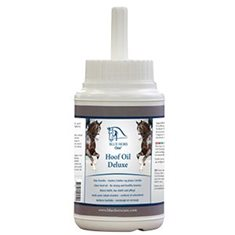 Hoof oil DeLuxe 450ml