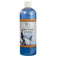 White matine 475ml