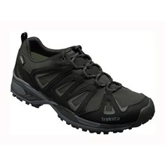 Sko Nevado lace GTX 42 black