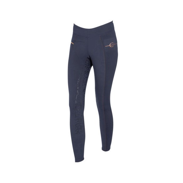 Ridtights Linn Blue nights